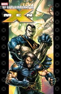 Ultimate X-Men v05 2005 Digital Zone