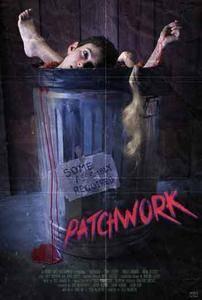 Patchwork (2015)