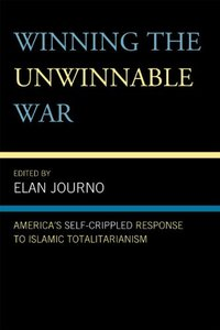 Winning the Unwinnable War