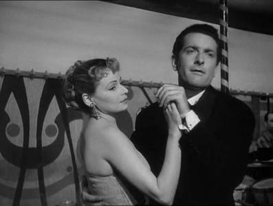 Il Bidone (1956)