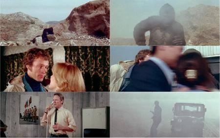 Ape (1976)