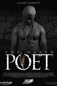 The Naked Poet (2016)