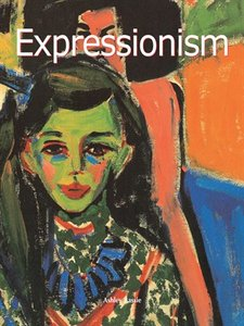 Expressionism (Art of Century)