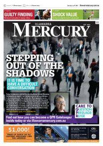 Illawarra Mercury - July 7, 2018