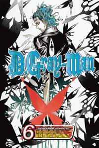 D Gray-Man v06 (2007) (Digital) (LuCaZ