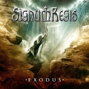 Signum Regis - Exodus (2019) [Official Digital Download]