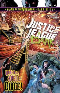 Justice League Dark 014 2019 digital Son of Ultron
