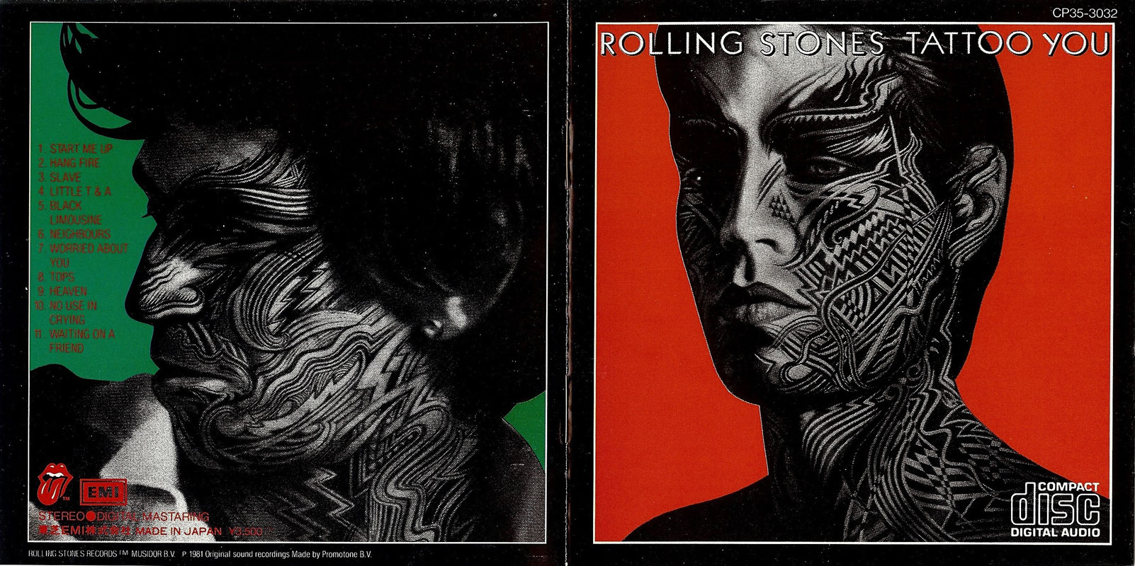 tattoo rolling stones 1981 releases avaxhome close