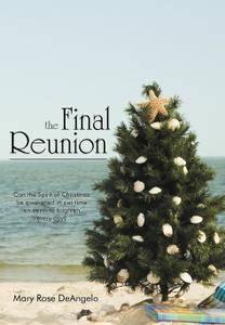 The Final Reunion