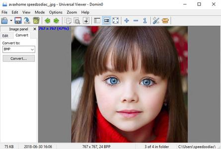 Universal Viewer Pro 6.7.2.0 Multilingual Portable