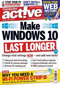 Computeractive - 11 August 2021