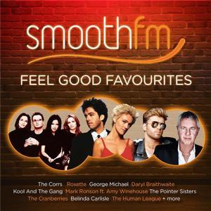 VA - Smooth FM: Feel Good Favourites (2019)
