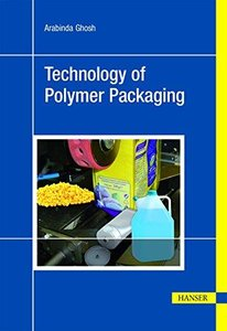 Technology of Polymer Packaging (Repost)