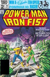 Power Man and Iron Fist 075 (1981) (Digital) (Shadowcat-Empire