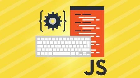 JavaScript: Verstehe die seltsamen Teile
