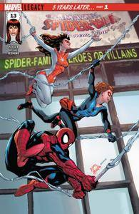 Amazing Spider-Man - Renew Your Vows 013 2018 Digital Zone-Empire