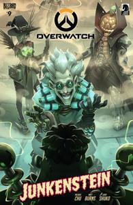 Overwatch 009 - Junkenstein (2016) (Digital) (Pirate-Empire