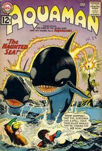 Aquaman v1 05