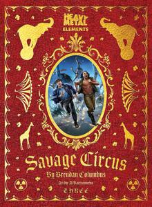 Savage Circus 003 (2020) (digital) (Son of Ultron-Empire