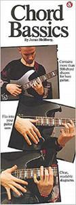 Chord Bassics