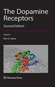 The Dopamine Receptors