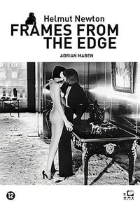 Helmut Newton: Frames from the Edge (1989)