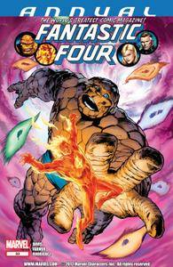 Fantastic Four 607 2 Annual 033 2012 Digital AnHeroGold-Empire