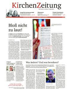 KirchenZeitung - Die Woche im Bistum Hildesheim – 14. Juni 2020