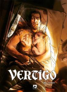 Vertigo - 01 - Vertigo