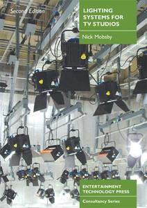 Lighting Systems for TV Studios