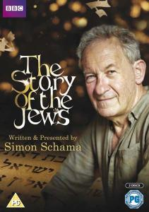 BBC - The Story of the Jews (2013)