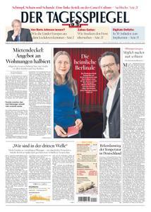 Der Tagesspiegel - 24 Februar 2021