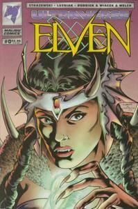 Elven 00 (1994