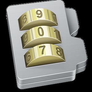 FileWard 1.6 macOS