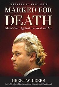Marked for Death: Islam's War Against the West and Me (Repost)