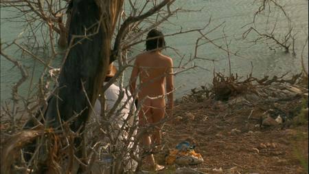 En Tu Ausencia (Film, 2008) - MovieMeter.nl