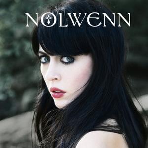 Nolwenn Leroy - Nolwenn (2013)