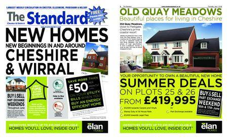 The Standard Chester & District – June 07, 2018