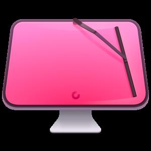 CleanMyMac X 4.5.0