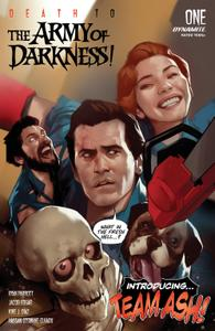Death to the Army of Darkness! 001 (2020) (4 covers) (digital) (The Seeker-Empire