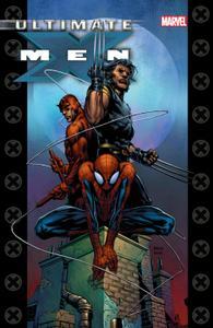 Ultimate X-Men v04 2005 Digital Zone