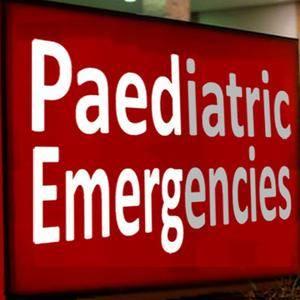 Paediatric Emergencies v12.0