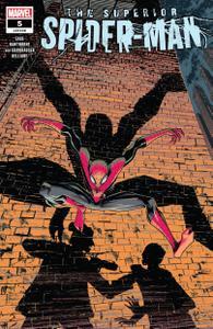 Superior Spider-Man 005 (2019) (Oroboros-DCP