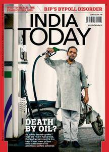 India Today - June 18, 2018