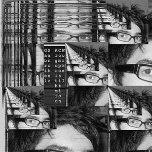 Gabriel Sanchez - Algorithmic Composition Works I (2009) {Clinical Archives} **[RE-UP]**