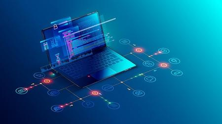 Let's Code: Intermediate VB .Net Exercises