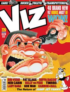 Viz No 220 2012 HYBRiD COMiC eBook