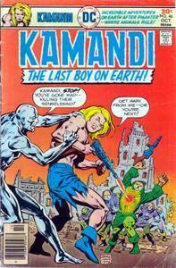 Kamandi [1976-10] 046