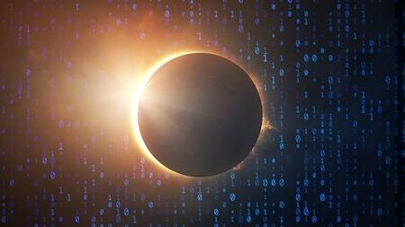 Eclipse Java IDE for programmers