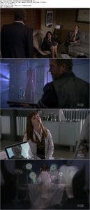 House S07E15